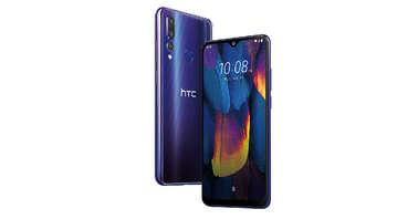HTC-Wildfire-X