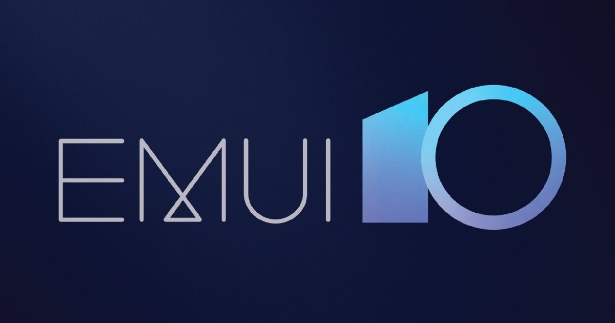 Huawei EMUI 10_featured