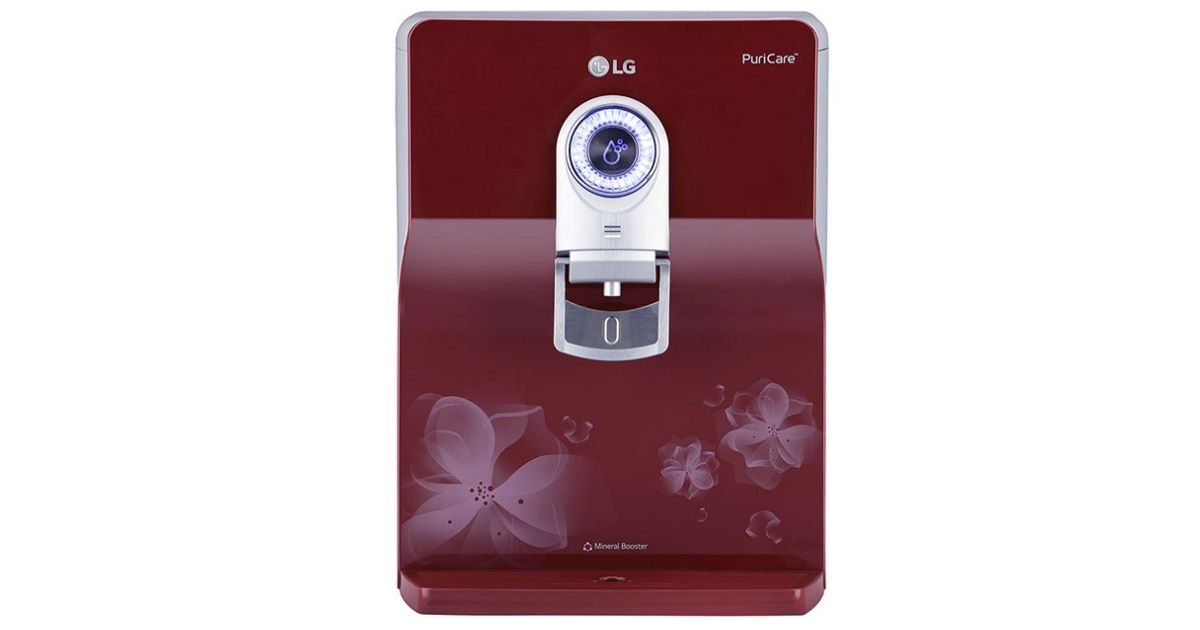 LG water purifier_featured