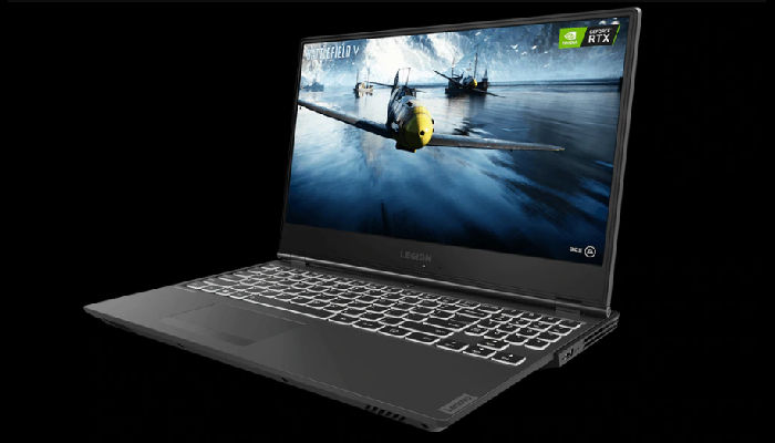 Lenovo Legion Y740 and Y540 gaming laptops launched in India