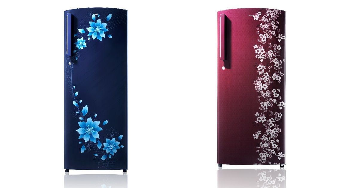 MarQ by Flipkart Refrigerator_featured