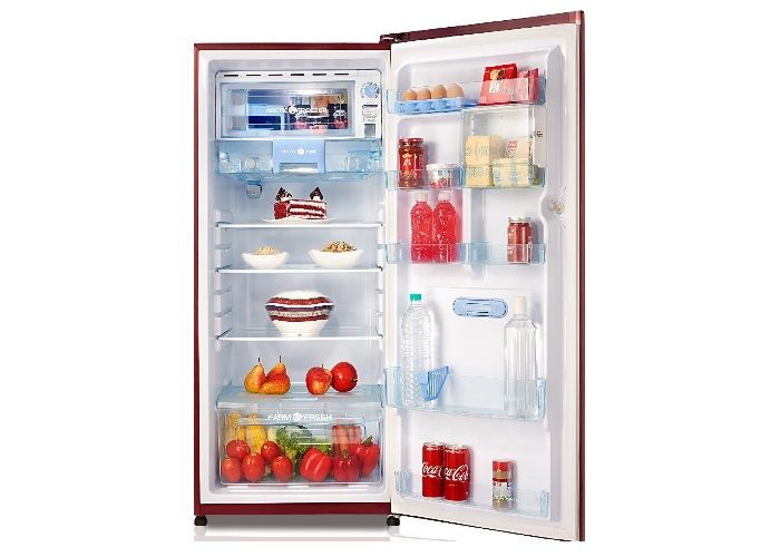 MarQ by Flipkart Refrigerators launched in India