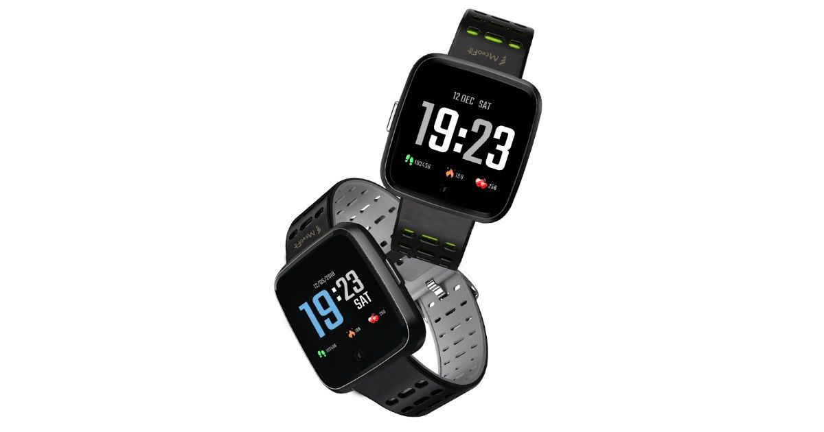 MevoFit-Race-Space-smartwatch_featured