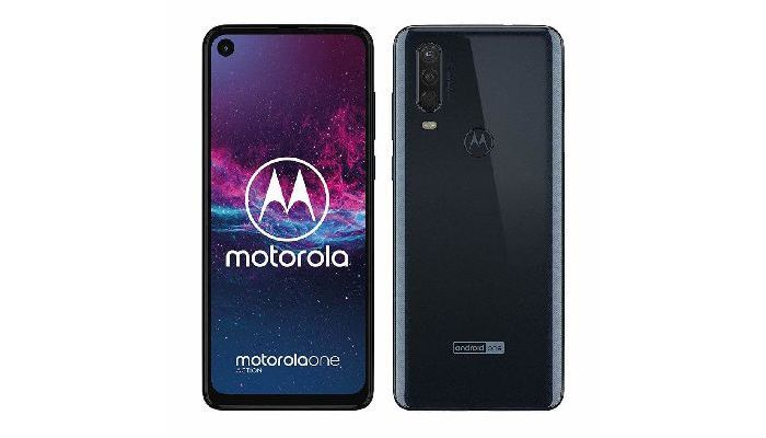 Motorola-One-Action-Bluish-Green