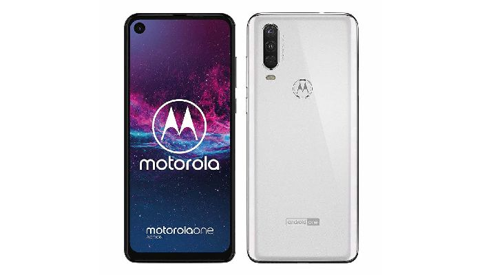 Motorola-One-Action-White