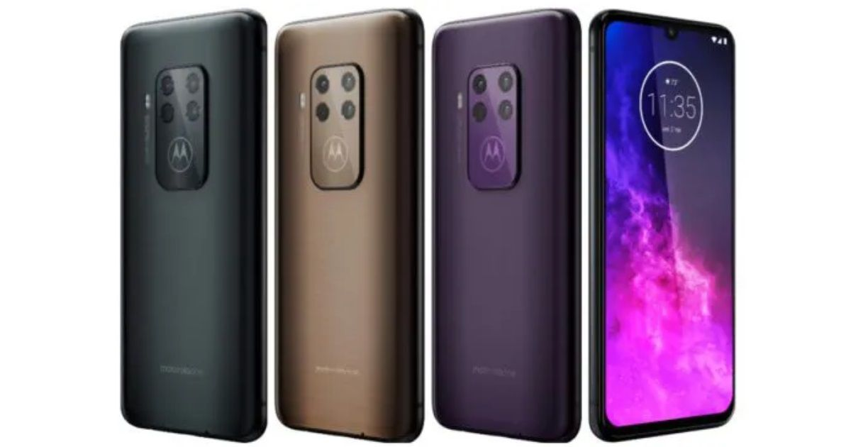Motorola One Zoom_featured