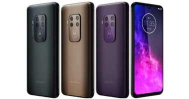 Motorola One Zoom_featured