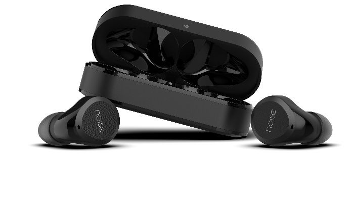 Noise Shots X1 AIR earbuds launched
