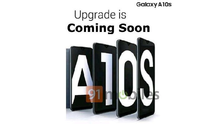 Samsung-Galaxy-A10S-leaked-poster-