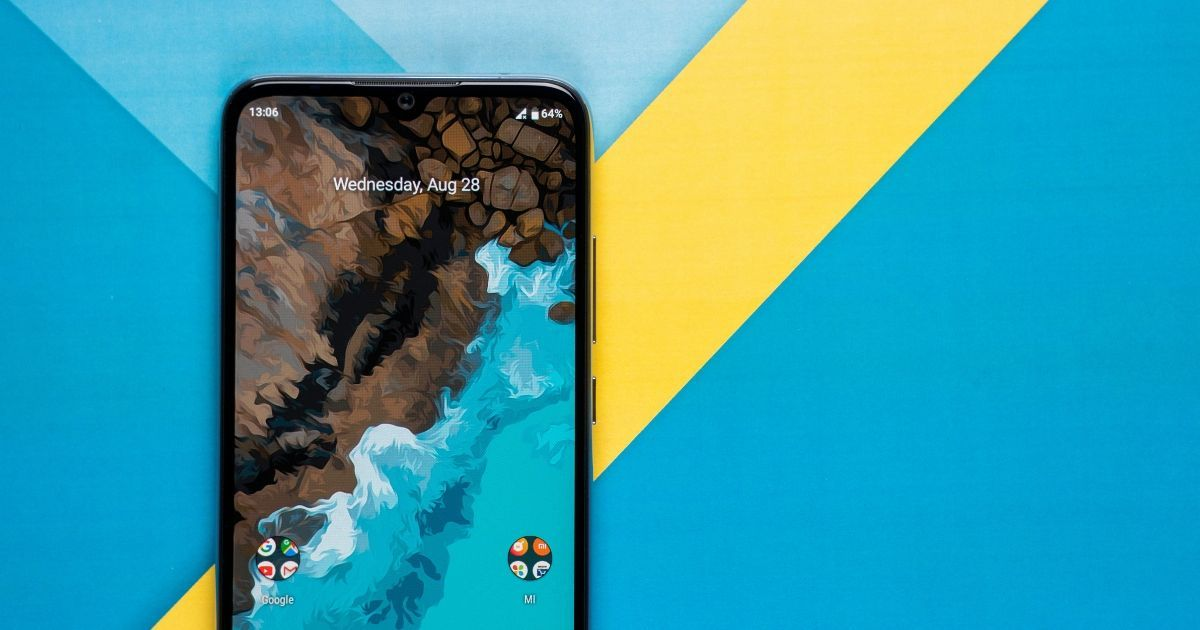 Mi A3 Android 10 update delayed due to coronavirus outbreak, Xiaomi confirms
