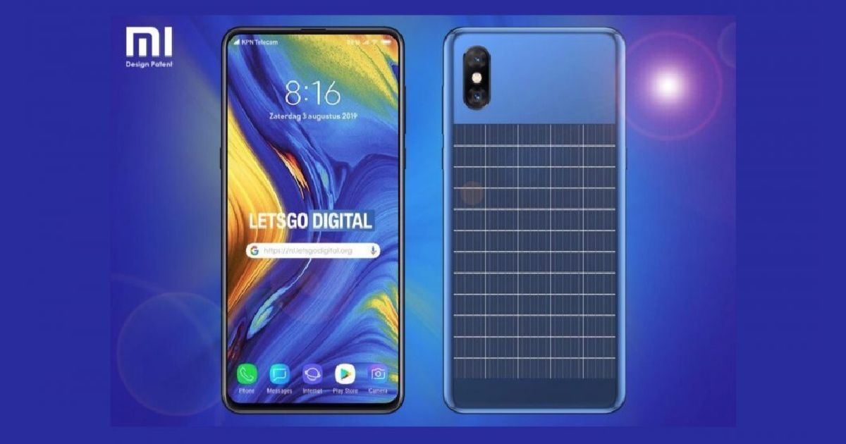 Xiaomi-Smartphone-with-Solar-Panel
