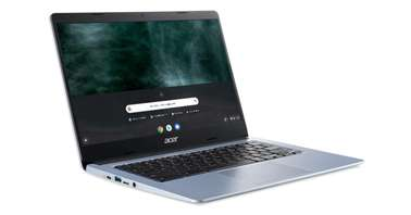 Acer Chromebook_featured