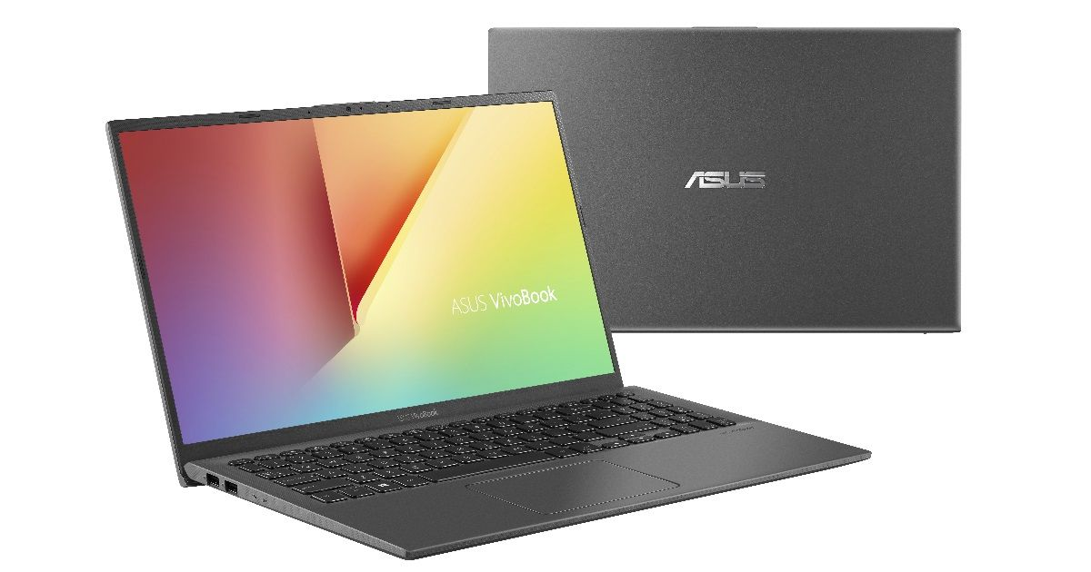 Acer VivoBook 15_featured