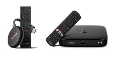 Airtel Digital TV is the third-largest DTH service provider in India