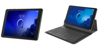 Alcatel 3T 10 tablet-featured