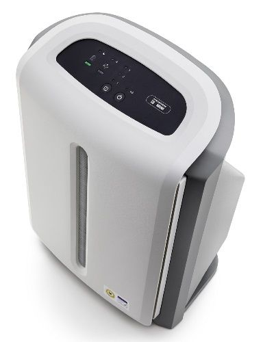 Amway Atmosphere Mini air purifier launched