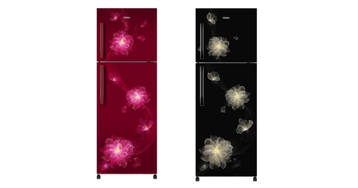 Haier 5-in-1 convertible top-mounted refrigerators_featured