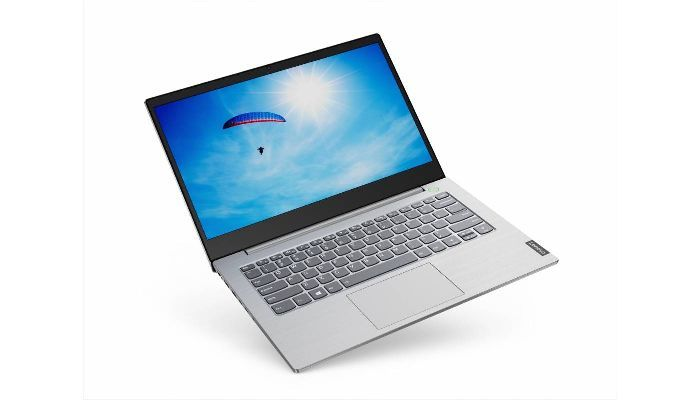 Lenovo_Thinkbook_14