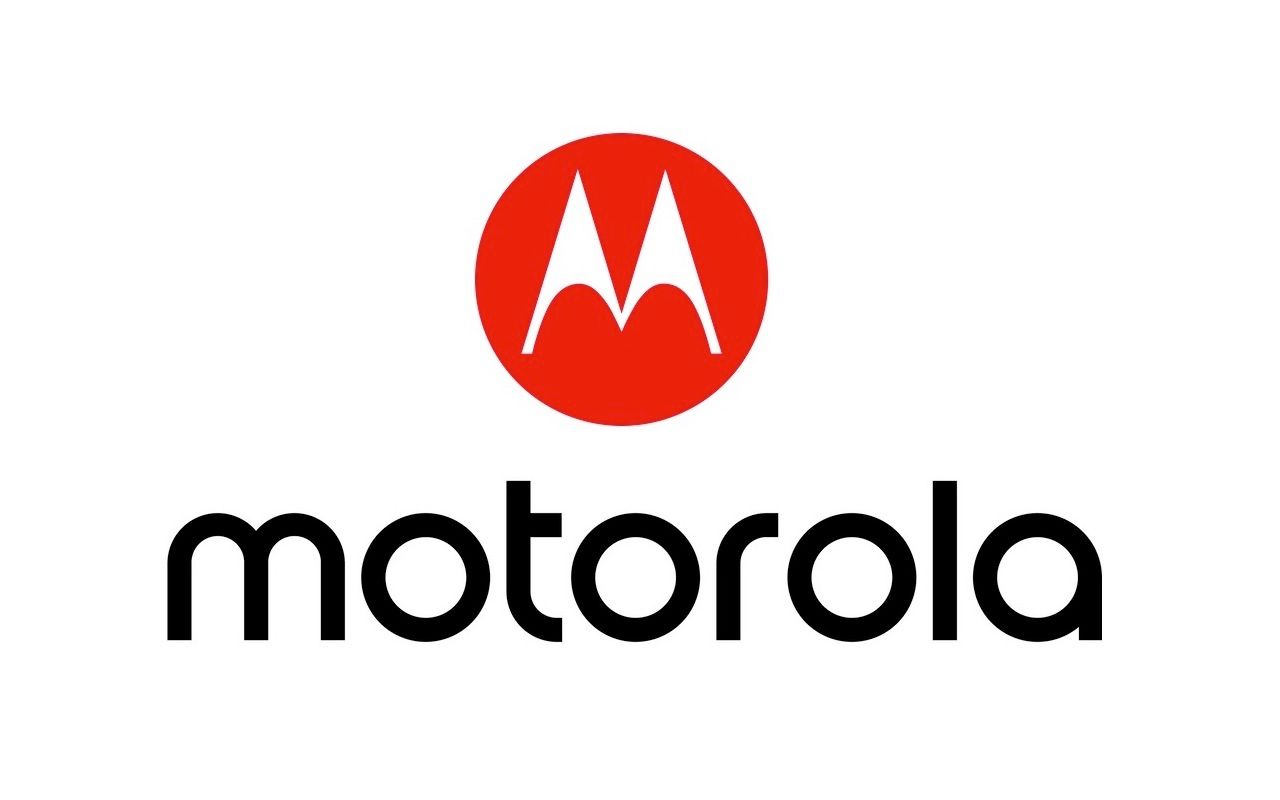 Motorola to launch a flagship smartphone at MWC 2020