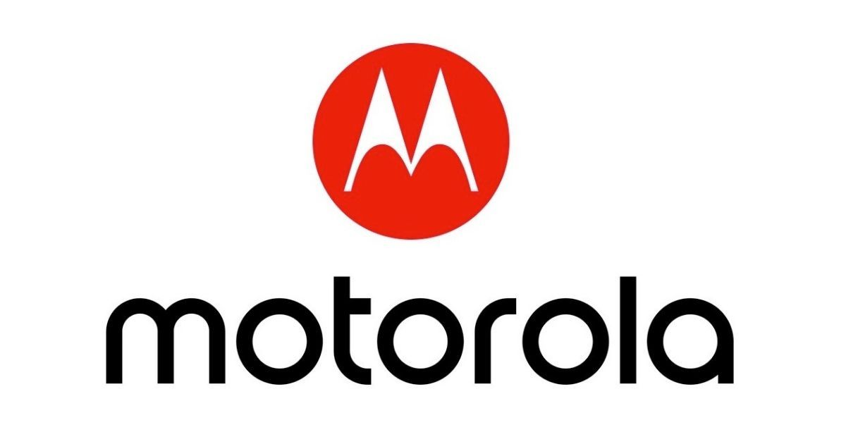 Motorola Edge+ with Snapdragon 865 SoC and 12GB RAM spotted on Geekbench