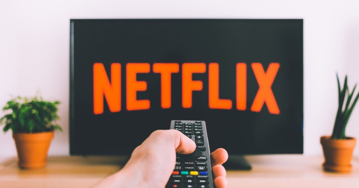 Netflix offers Mobile, Basic, Standard, and Premium plans in India