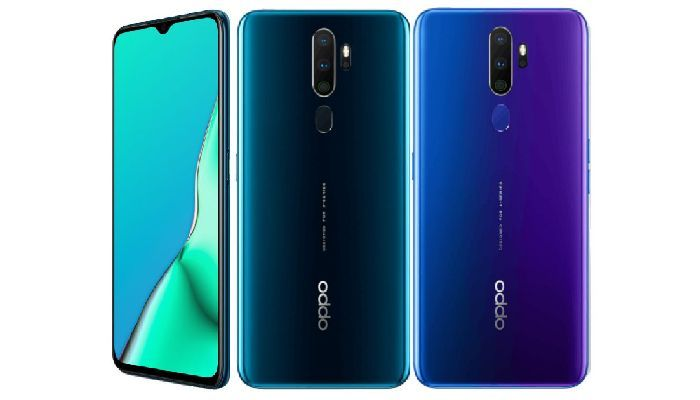 OPPO-A9-2020