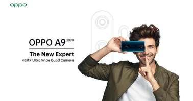 OPPO-A9-2020