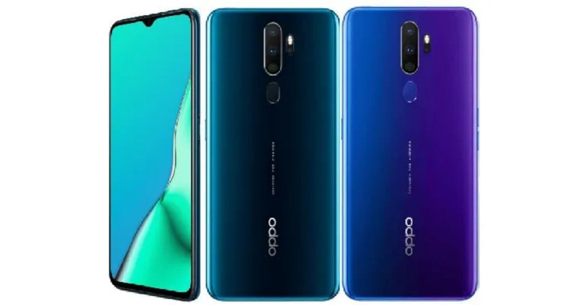 OPPO A9 2020_featured