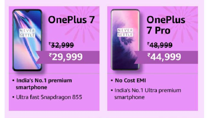 OnePlus-7-and-OnePlus-7-Pro-price-cut
