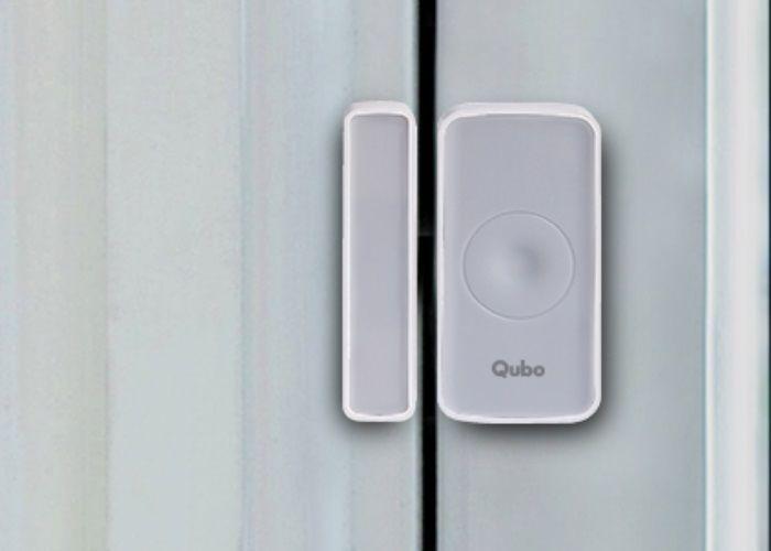 Qubo Door sensor
