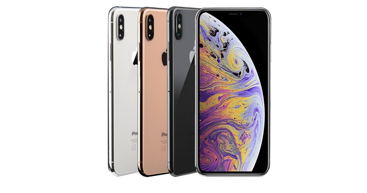 Apple discontinues iPhone XS Max in India, reduces prices of older devices