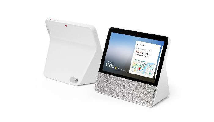 Lenovo Smart Display 7