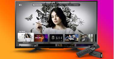 Apple-TV-on-Amazon-Fire-TV_featured