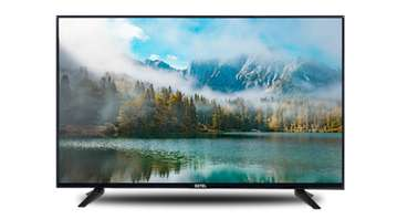 Detel 32-inch HD LED TV_featured