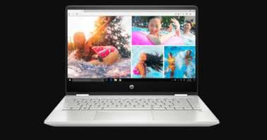 HP Pavilion x360 convertible_featured