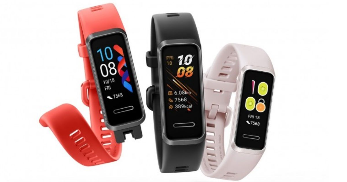 Huawei-Band-4_featured
