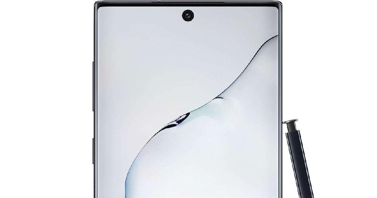 Samsung Galaxy Note_10