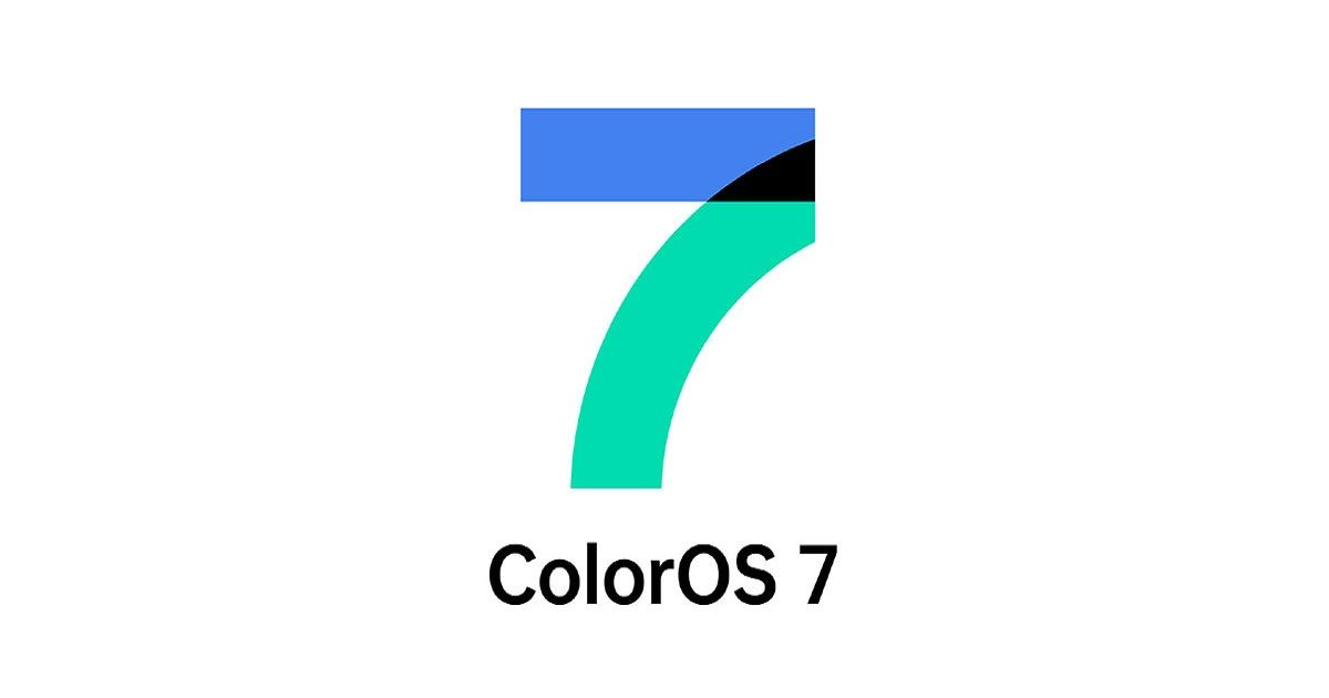 OPPO announces ColorOS 7: here are all the new features