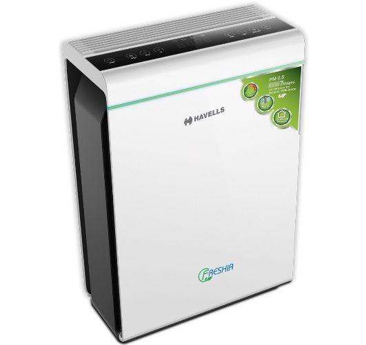 Havells-Freshia-AP-46 air purifier