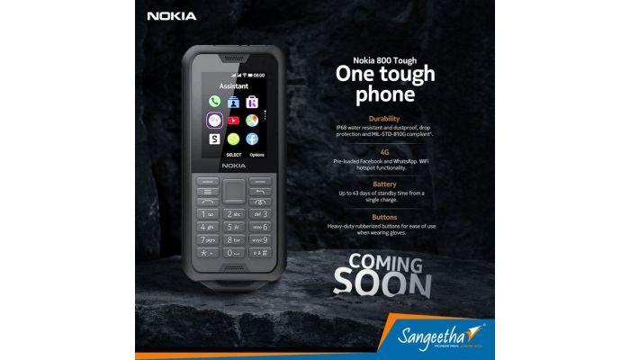 Nokia-800-Tough-sangeetha