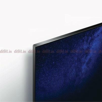 Nokia TV leaked image