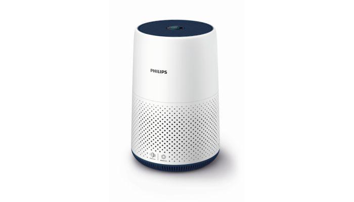Philips 800 series air purifier-