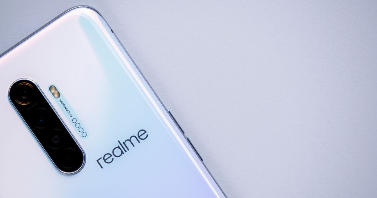 Realme X2 Pro review: the real flagship killer