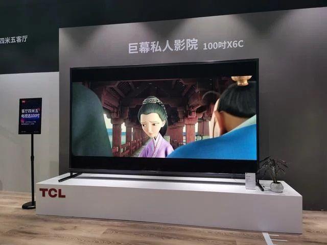 TCL-100X6C-Smart-TV