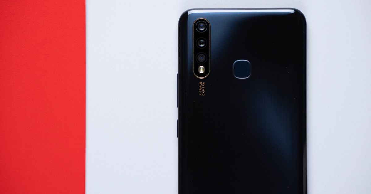 Vivo U20 review: the next budget champ?