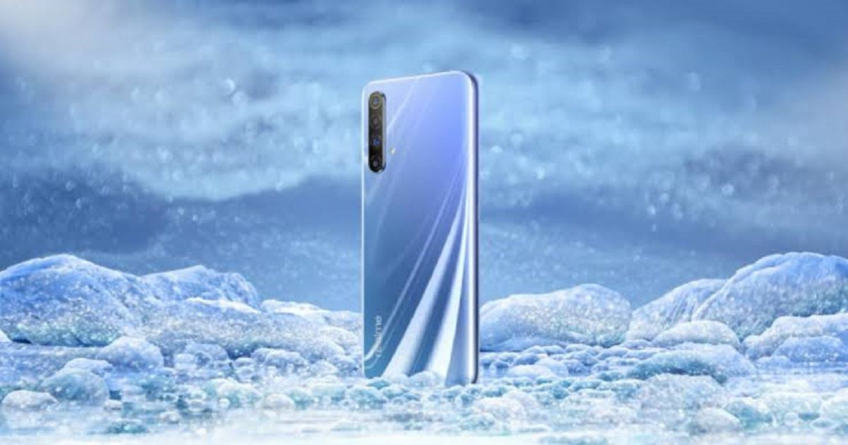 Realme X50 Pro price in India will reportedly be set at around Rs 50,000