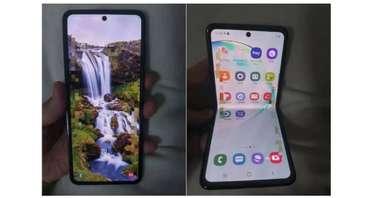 Samsung Galaxy Fold 2_featured