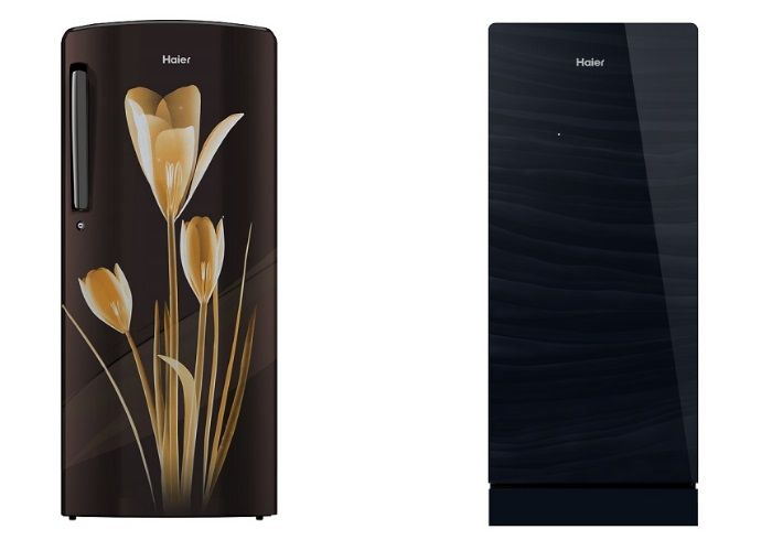 Haier-Single-Door-Direct-Cool-Refrigerator-Line-Up launched
