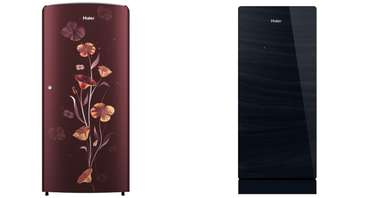 Haier-Single-Door-Direct-Cool-Refrigerator-Line-Up_featured