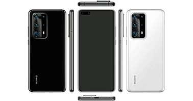 Huawei-P40-Pro-PE-render